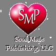 Soul Mate Publishing LLC