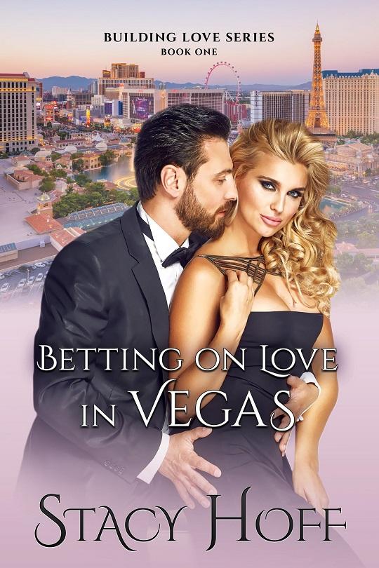 Building Love in Vegas