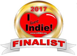 I Heart Indie Finalist